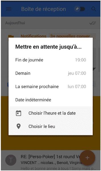 Google_Inbox_Snooze_onatestepourtoi