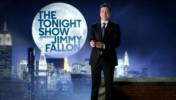 Tonight-Show-Jimmy-Fallon_onatestepourtoi