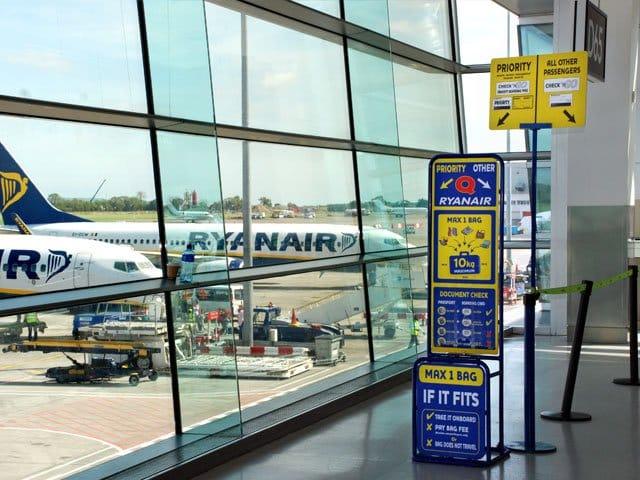 Ryanair Dublin_onatestepourtoi