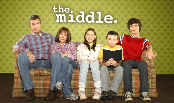 the-middle_onatestepourtoi