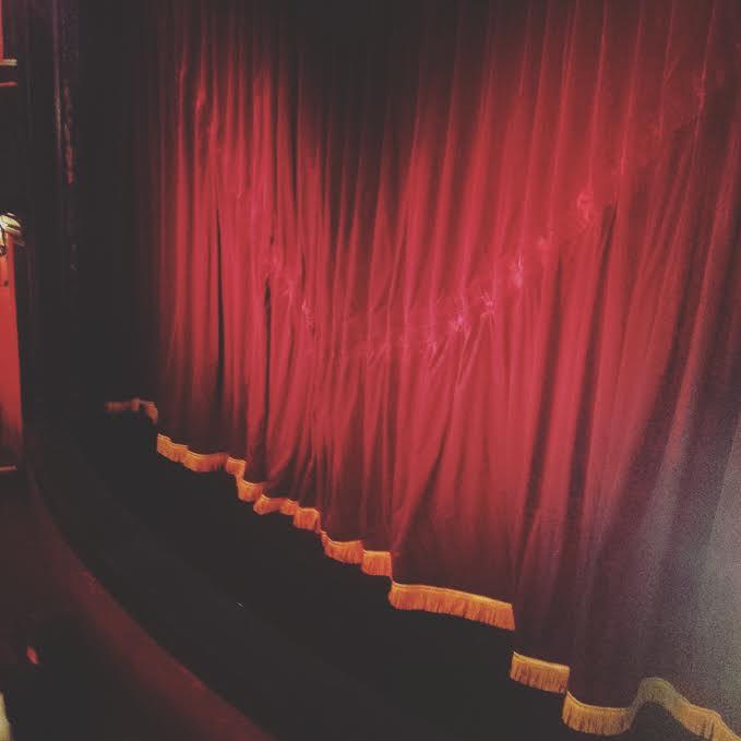theatre des nouveauté2_onatestepourtoi