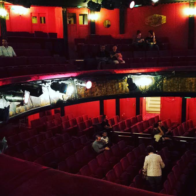 theatre des nouveauté_onatestepourtoi