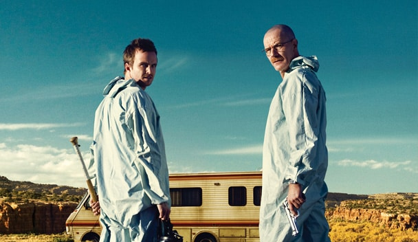 Breaking bad2_onatestepourtoi
