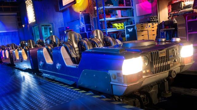 Rocknroller Coaster Disneyland_onatestepourtoi