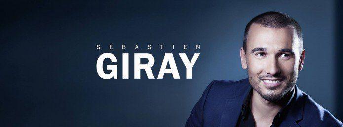 Sebastien Giray3_onatestepoutoi
