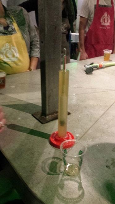 brassage bière1_onatestepourtoi