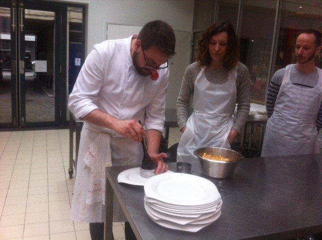 Atelier des chefs2_onatestepourtoi
