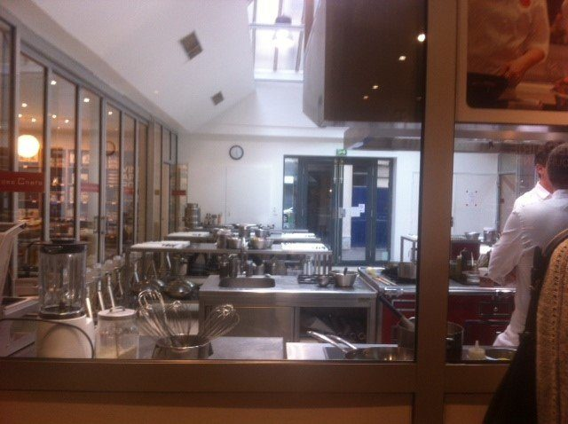 Atelier des chefs_onatestepourtoi