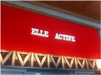 ELLE Active-Paris3_onatestepourtoi