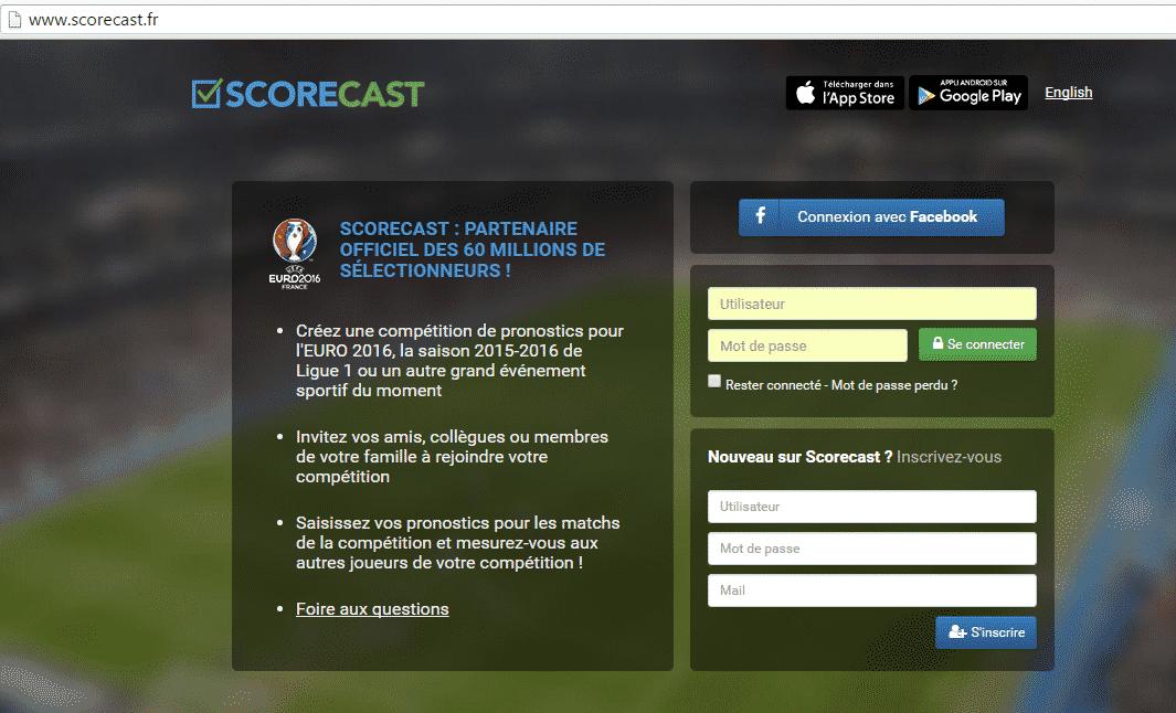 match gratuit rendant le logiciel en ligne rencontres Azerbaïdjan