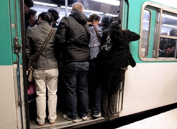 métro-bondé-onatestepourtoi