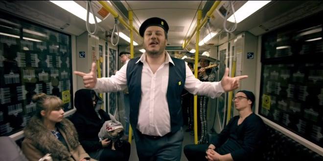 métro_berlin_rap_onatestepourtoi
