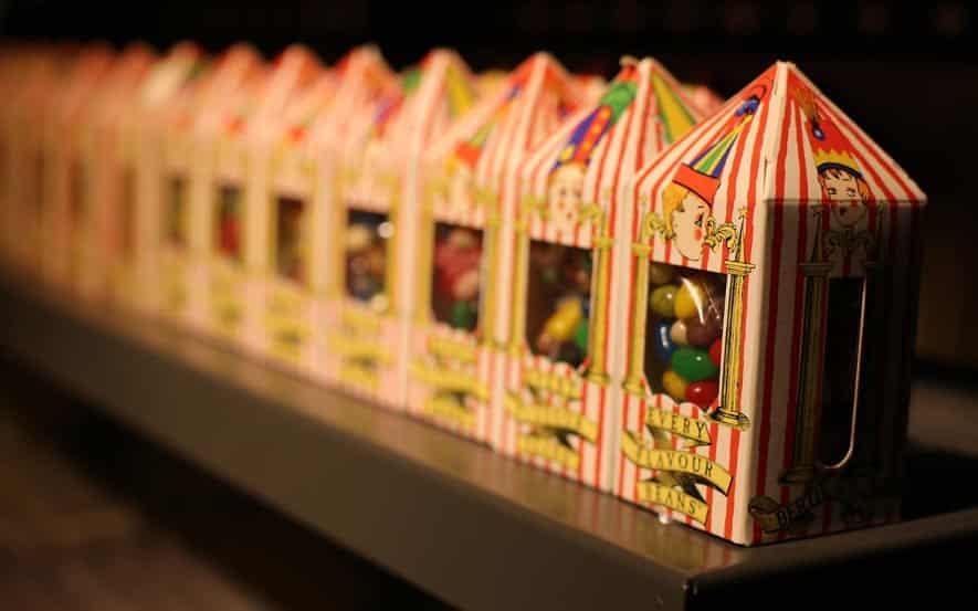 Harry Potter Studio Tour_5_Onatestepourtoi