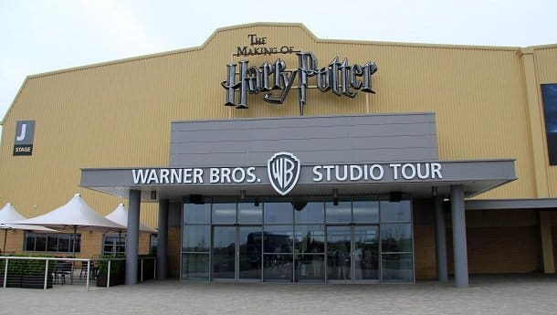 Harry Potter Studio Tour_7_Onatestepourtoi