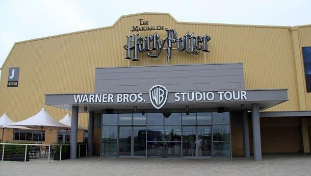 Harry Potter Studio Tour_7_Onatestepourtoi