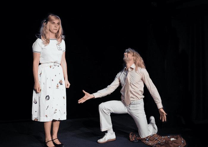 les-amoureux-de-shakespeare-theatre2_onatestepourtoi
