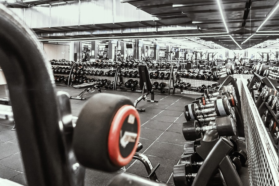 montana-fitness-club1_onatestepourtoi
