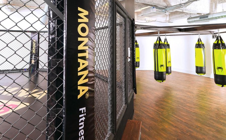 montana-fitness-club2_onatestepourtoi