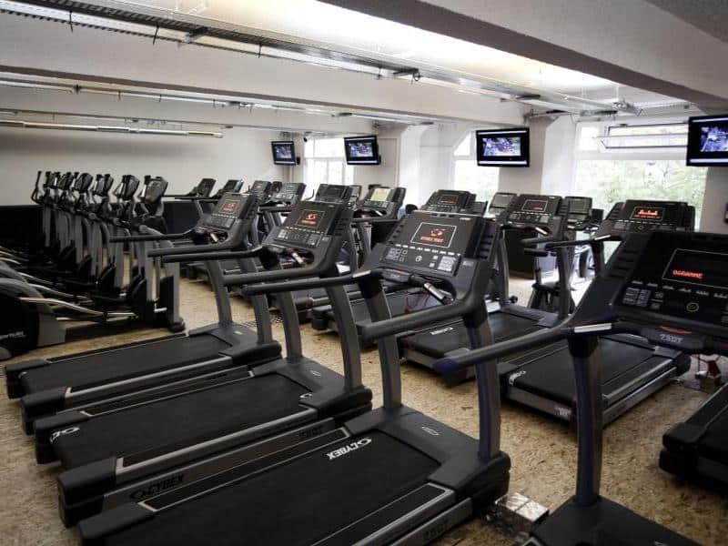 montana-fitness-club3_onatestepourtoi