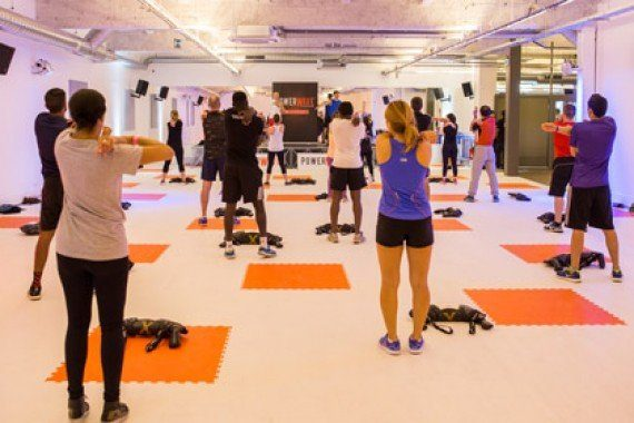 montana-fitness-club4_onatestepourtoi