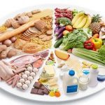 Vie Pratique : La chrononutrition, atteindre son poids de forme