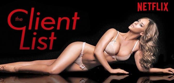 Sex Escort in Berenice