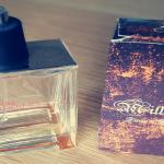 Avis Chogan: les parfums moins chers