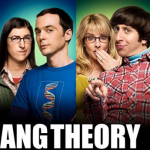 Avis série : l'ultime saison de The Big Bang Theory