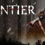 Avis Série : Frontier
