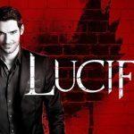 Avis série : Lucifer