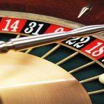 Une soirée au casino : Comment j'ai gagné un peu d'argent