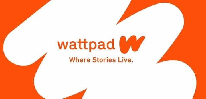 Wattpad pour publier ses histoires gratuitement