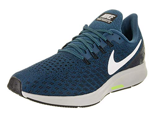 Nike air Pegasus 35