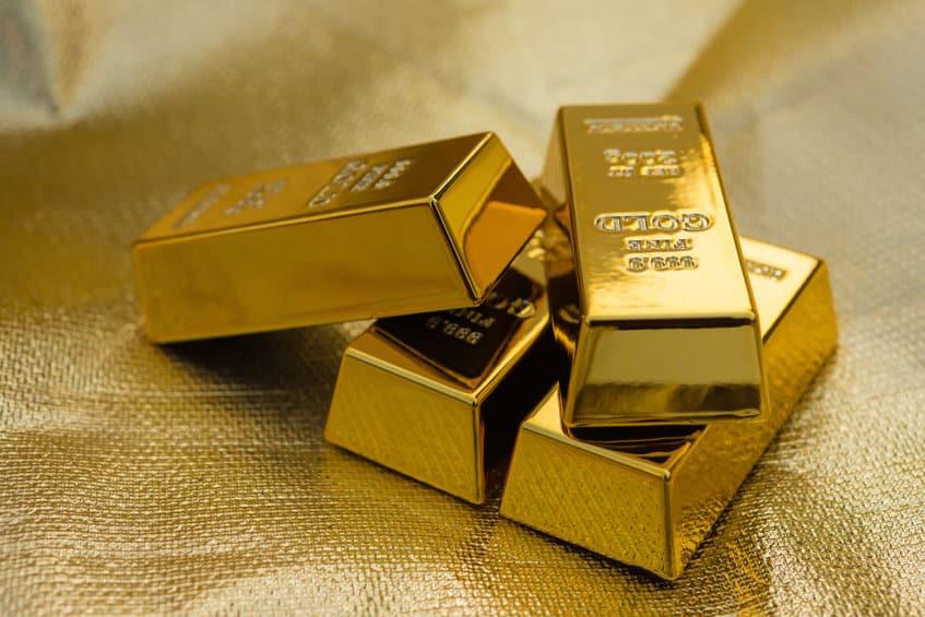 Investir dans les métaux précieux